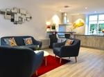 location T2 meublé, bien équipé, wifi, visite de bordeaux, cité du vin, bordeaux tourisme, location moyen séjour, location à la semaine